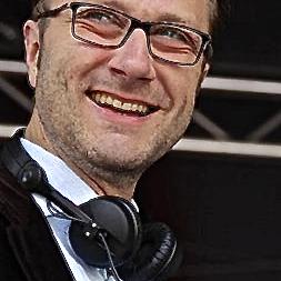 Schulz coacht