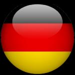 Besuch im Bonhoeffer-Haus, Berlin-Charlottenburg