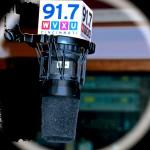 Public Radio Cincinnati