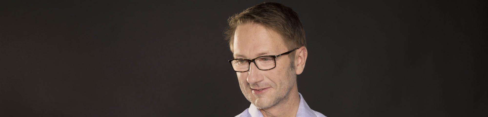 Uwe Schulz